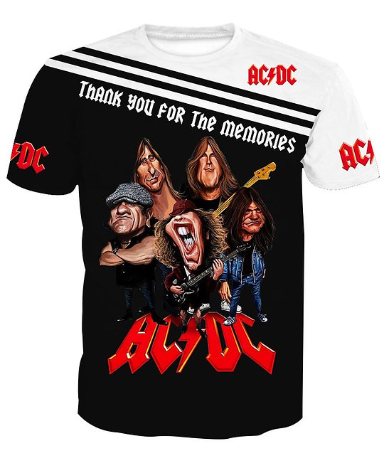 OFFICIAL-AC/DC-CLASSIC-ROCK-BAND-CONCERT-TEES/CUSTOM-47TH-ANNIVERSARY-EDITION!!