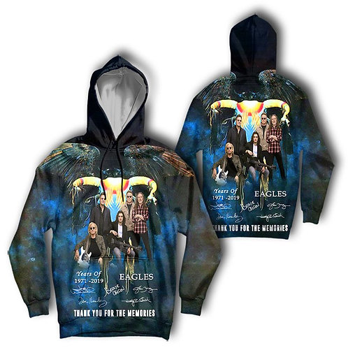 OFFICIAL-EAGLES-LIVE-IN CONCERT-PULLOVER-HOODIE/CUSTOM-3D-GRAPHIC-PRINTED-DESIGN