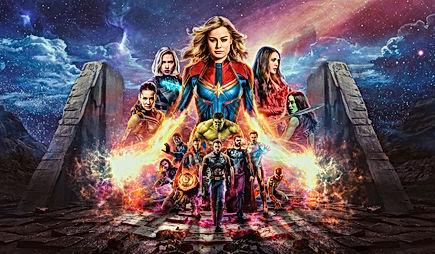 avengers-endgame-3203x1872-avengers-4-hd