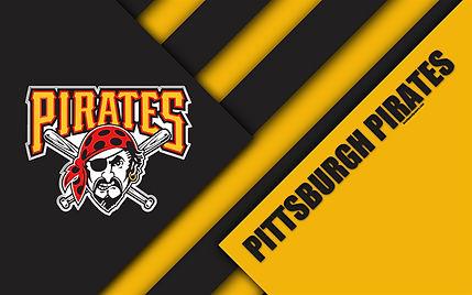 thumb2-pittsburgh-pirates-mlb-4k-black-a