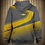 Thumbnail: *OFFICIAL-CHEVY-PULLOVER-HOODIES/CUSTOM-3D-GRAPHIC-PRINTED-DOUBLE-SIDED-HOODIES*