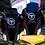 Thumbnail: OFFICIAL-N.F.L.TENNESSEE-TITANS-TEAM-PULLOVER-HOODIES/CUSTOM-3D-TITANS-DESIGNED!