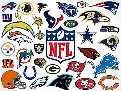 NFL-vector-logos.jpg.jpg