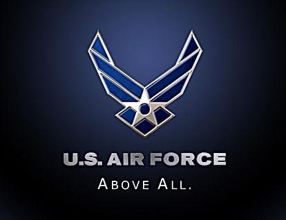 -air-force-logo-.jpg.jpg