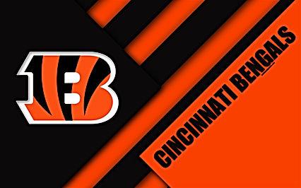 thumb2-cincinnati-bengals-4k-logo-nfl-bl