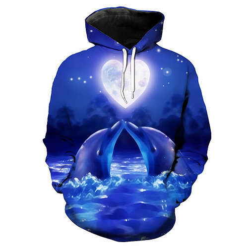 (BEAUTIFUL-DOLPHIN-COUPLE/3D-DOUBLE-SIDED-GRAPHIC-PRINTED-WARM-PULLOVER-HOODIES)
