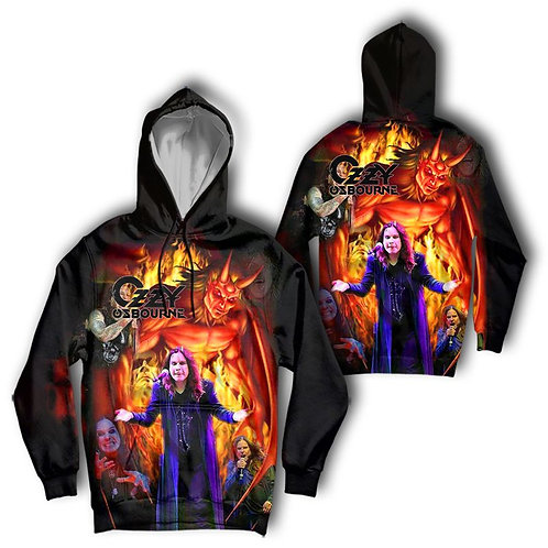 OFFICIAL-OZZY-OZBOURNE-LIVE-PULLOVER-HOODIE/NEW-CUSTOM-3D-GRAPHIC-PRINTED-DESIGN