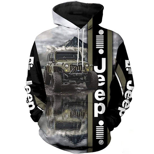 OFFICIAL-JEEP-PULLOVER-HOODIE/CUSTOM-3D-GRAPHIC-PRINTED-WARM-PREMIUM-JEEP-HOODIE