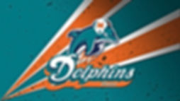 logo-miami-dolphins-hd-wallpaper-hd-back