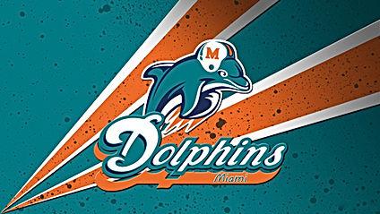 logo-miami-dolphins-hd-wallpaper-hd-back