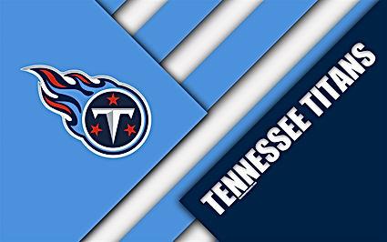 thumb2-tennessee-titans-4k-logo-nfl-afc-