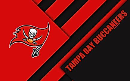 tampa-bay-buccaneers-4k-nfc-south-logo-n