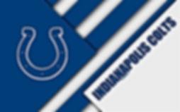 thumb2-indianapolis-colts-4k-logo-nfl-bl