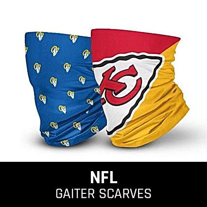 NFL_5b1119a8-ddd2-478b-b5ff-659b1b32c760