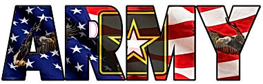 -army-american-flag-eagles-lettering.jpg
