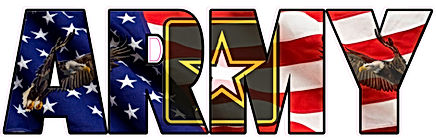 -army-american-flag-eagles-lettering.jpg