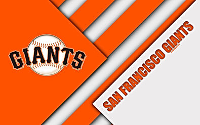 san-francisco-giants-mlb-4k-white-orange