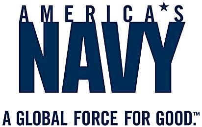 -navy-logo-.jpg.jpg