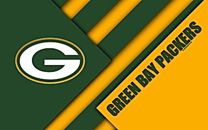 thumb2-green-bay-packers-4k-logo-nfc-nor