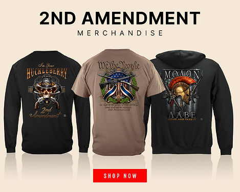 2nd-amendment-banner-2015.jpg