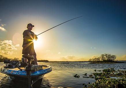 1711.Fishing-8041-1000x700.jpg