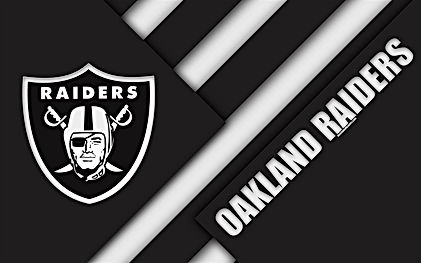 thumb2-oakland-raiders-4k-logo-nfl-black