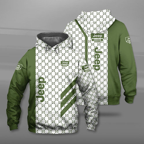 OFFICIAL-NEW-JEEP-PULLOVER-HOODIES/NICE-CUSTOM-3D-OFFICIAL-JEEP-LOGOS & COLORS!!