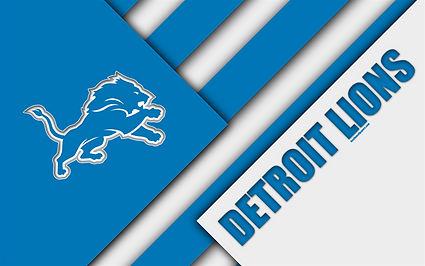 thumb2-detroit-lions-4k-logo-nfl-blue-wh