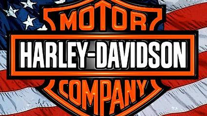 harley-davidson-logo-flag-hd-wallpapers-