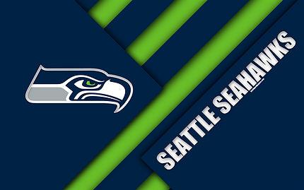 thumb2-seattle-seahawks-nfc-west-4k-logo