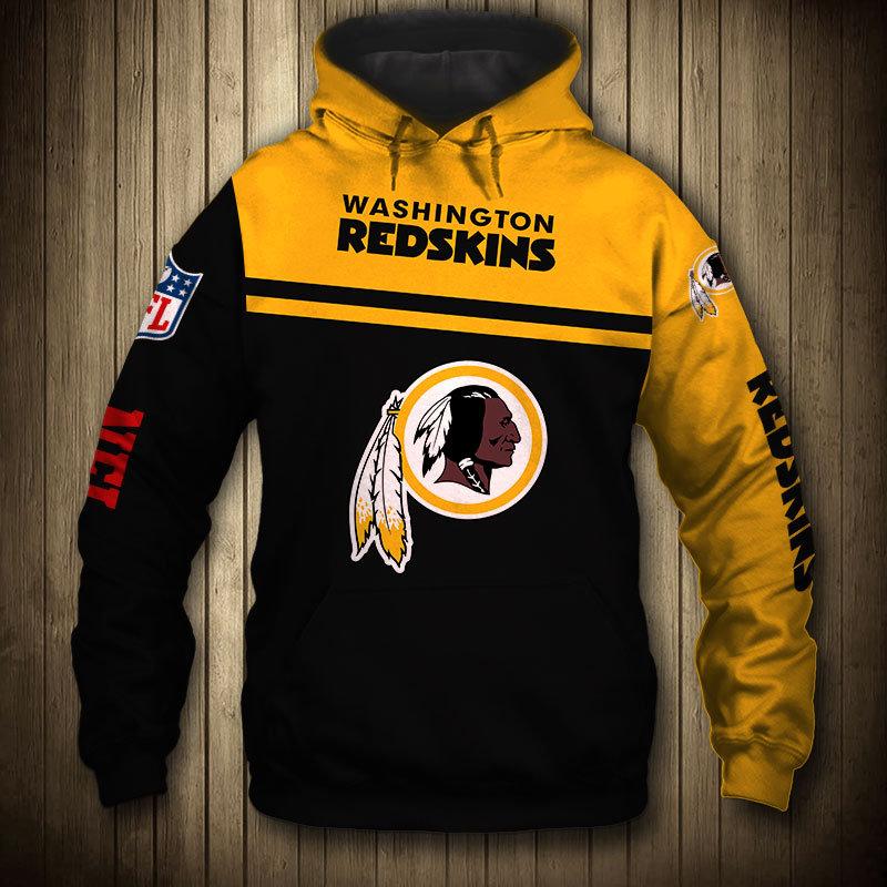 official nfl sweatshirts