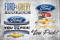 ford-vs-chevy-tvlogos.jpg.jpg