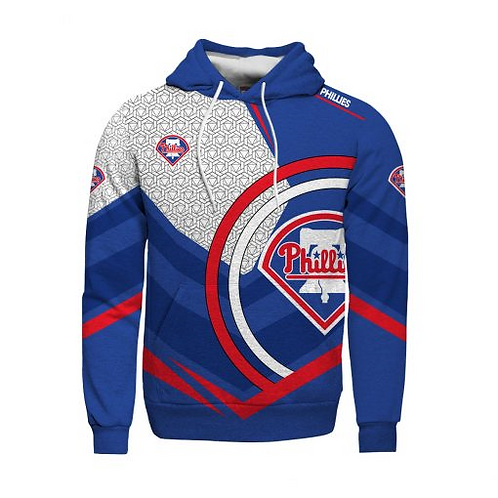 OFFICIAL-M.L.B.PHILADELPHIA-PHILLIES/NEW-3D-CUSTOM-PRINTED-TEAM-PULLOVER-HOODIES
