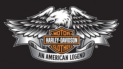 An-American-Legend-Harley-Davidson-Logo.