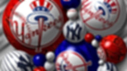 wallpaper.wiki-New-York-Yankees-Logo-HD-
