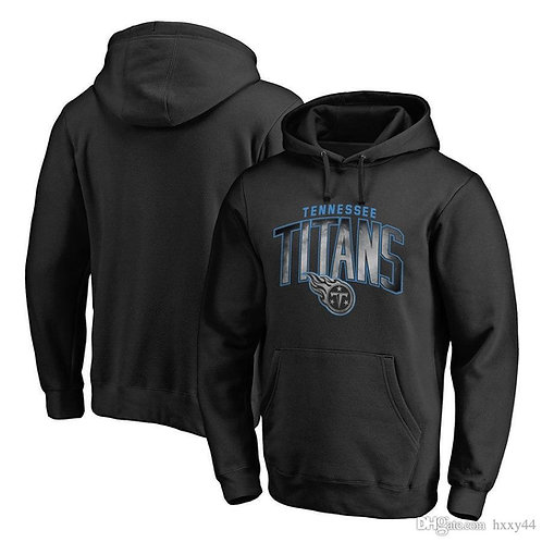 *OFFICIAL-TENNESSEE-TITANS-PULLOVER-HOODIES/3D-CUSTOM-GRAPHIC-PRINT-TEAM-LOGOS*