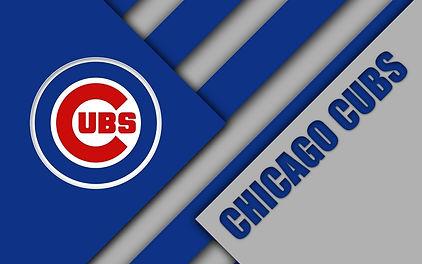 5046121-baseball-chicago-cubs-logo-mlb.j