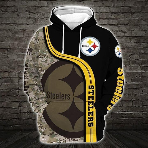 OFFICIAL-N.F.L.PITTSBURGH-STEELERS-PULLOVER-HOODIES/CUSTOM-3D-DESERT-CAMO.DESIGN