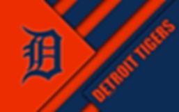 thumb2-detroit-tigers-mlb-4k-orange-blue
