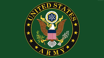 -army-logo-.png.png
