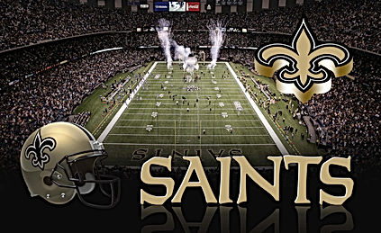buy-New-Orleans-Saints-tickets.jpg.jpg