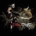Sol Pilot - Pilot to the Sun.jpg