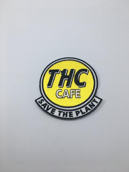 THC Cafe
