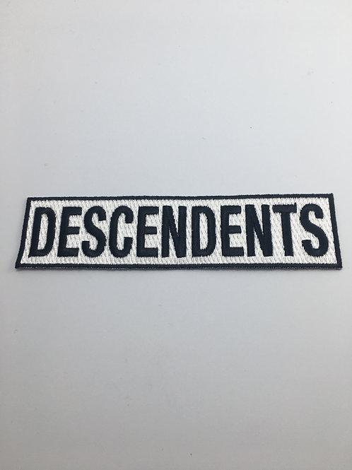 Decendents