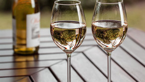 It's Time to Stop Turning Up Our Noses to Chardonnay