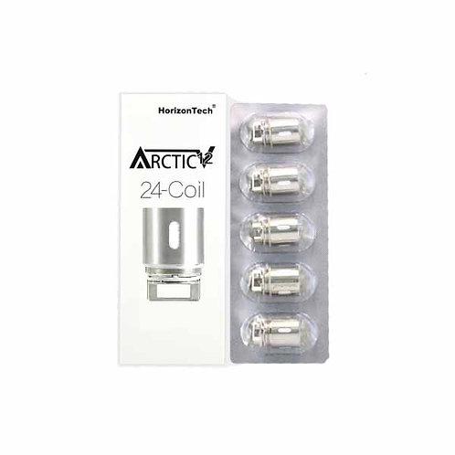 HorizonTech Arctic V12 Coils - Фото 1
