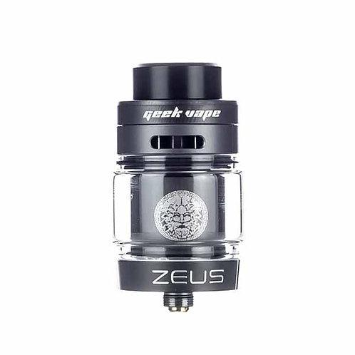 Geekvape Zeus Dual RTA
