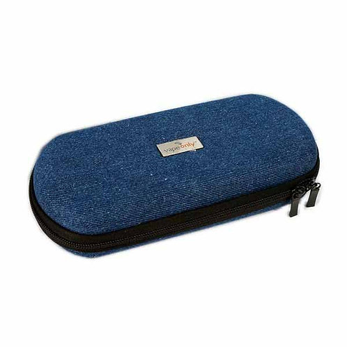 VapeOnly Zipper Case - Фото 1