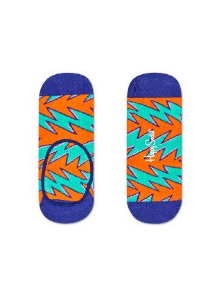 Носки Happy Socks - Фото 1