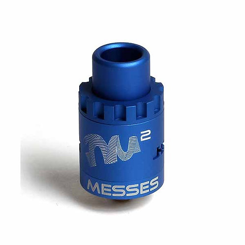 Twisted Messes TM2 Lite - Фото 1